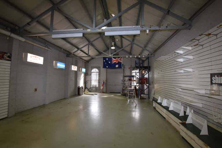 4/21-29 Old Hume Highway Mittagong NSW 2575 - Image 2