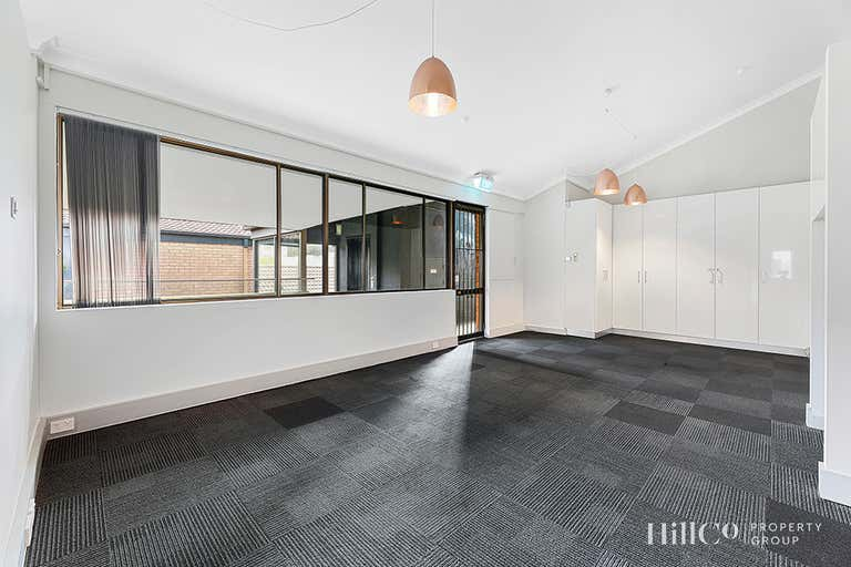 Edgecliff Mews, Suite 21/201 New South Head Road Edgecliff NSW 2027 - Image 1