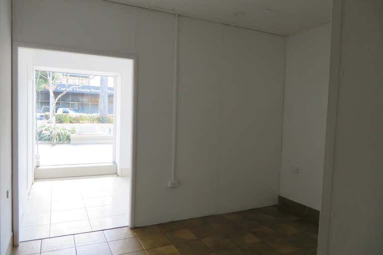 116 Victoria Street Mackay QLD 4740 - Image 4