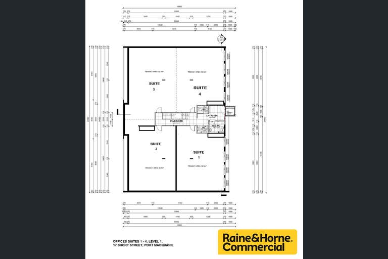 Suite 2, 17 Short Street, Marina House Port Macquarie NSW 2444 - Image 4