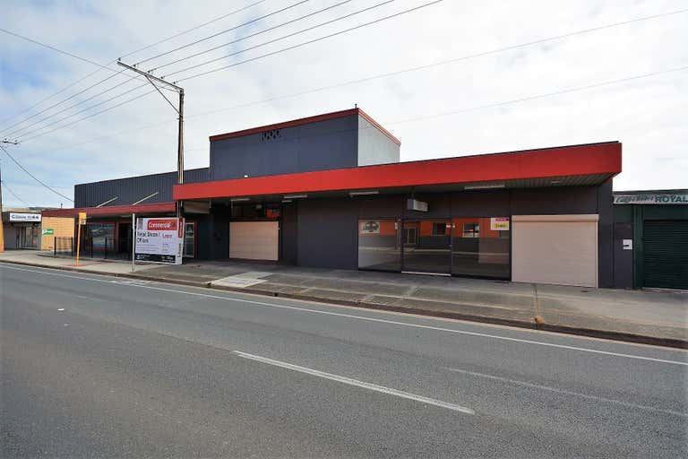 Shop 3, 36 Tapleys Hill Road Royal Park SA 5014 - Image 1
