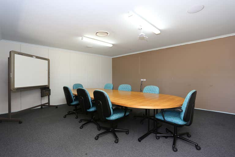 L.13 Commercial Drive Caboolture QLD 4510 - Image 4
