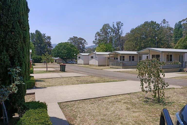 Nundle NSW 2340 - Image 4