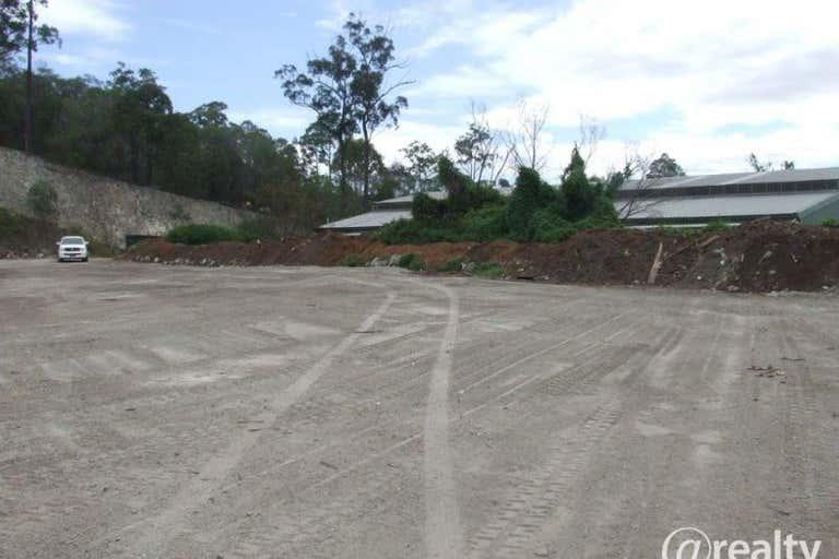 Lot 4, 161 Sandy Creek Road Yatala QLD 4207 - Image 2