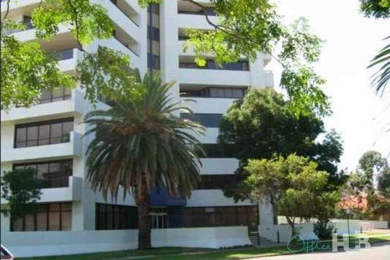 01/9 Bowman Street South Perth WA 6151 - Image 3