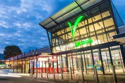 Fairview Green Shopping Centre, 325-329 Hancock Road Fairview Park SA 5126 - Image 1