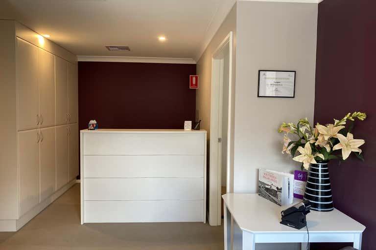 4 Walker Street Bowral NSW 2576 - Image 3