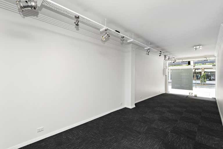 53 Sydney Road Manly NSW 2095 - Image 1
