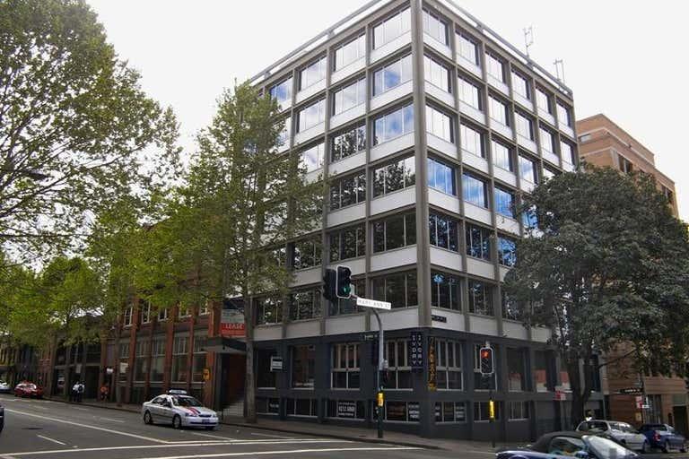Ultimo NSW 2007 - Image 3