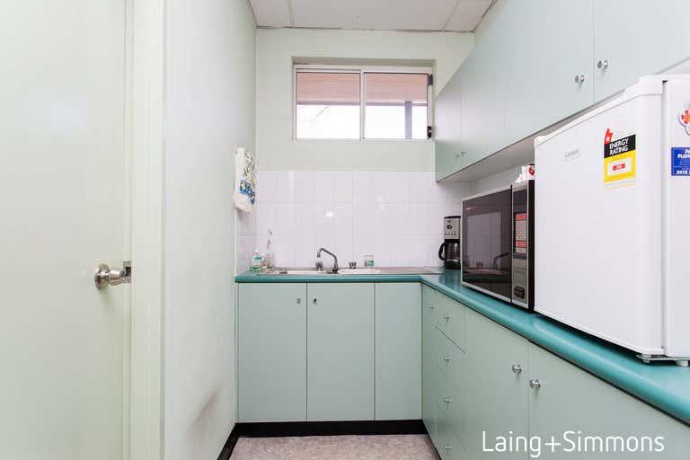 39 Elsham Road Auburn NSW 2144 - Image 3