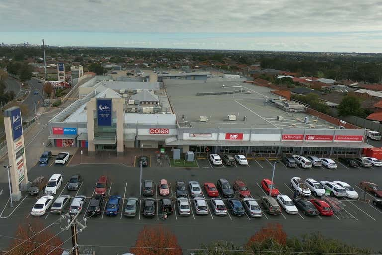 Newton Village Shopping Centre, T28/299 Montacute Road Newton SA 5074 - Image 3