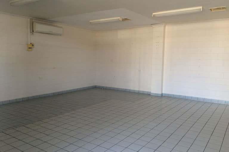 Shop 4, 46 Maryborough Street Bundaberg Central QLD 4670 - Image 3
