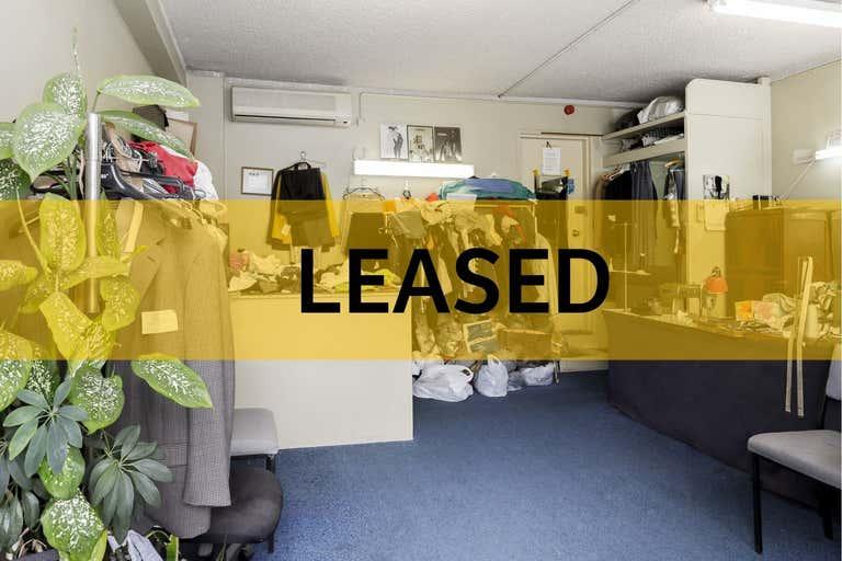 Shop 2, 10-12 Clarke Street Crows Nest NSW 2065 - Image 1