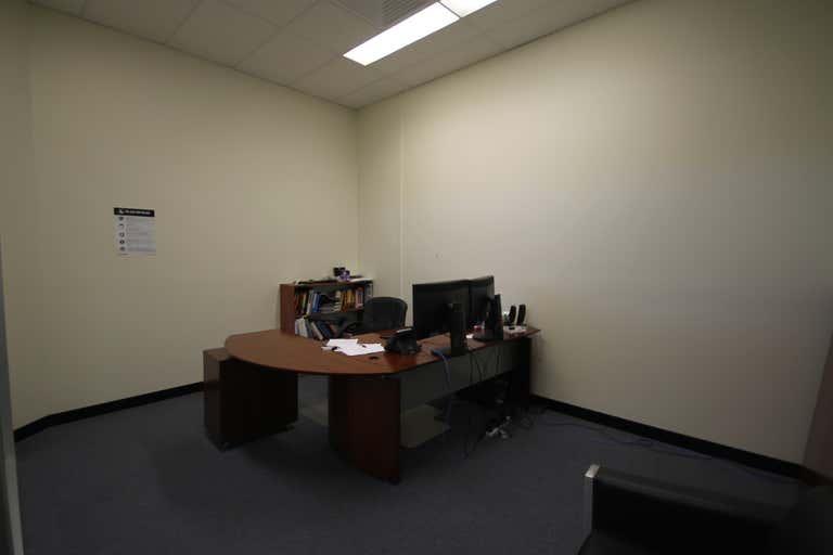 14/2-4 Rickey Street Capalaba QLD 4157 - Image 4