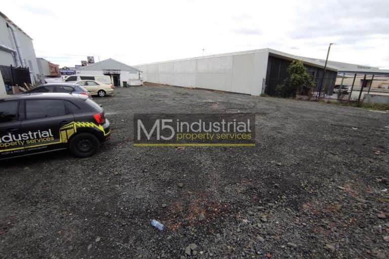 102 Canterbury Road Bankstown NSW 2200 - Image 3