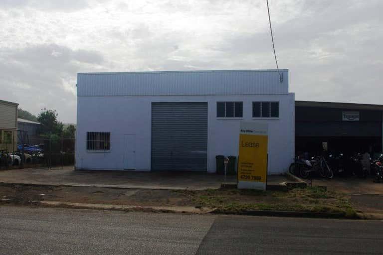 20 Whitehouse Street Garbutt QLD 4814 - Image 2