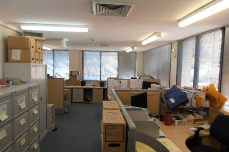 Level 3, 37 William Street Gosford NSW 2250 - Image 4