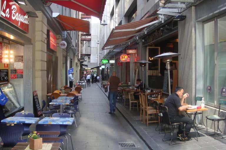 Shop 4, 353 Little Collins Melbourne VIC 3000 - Image 4
