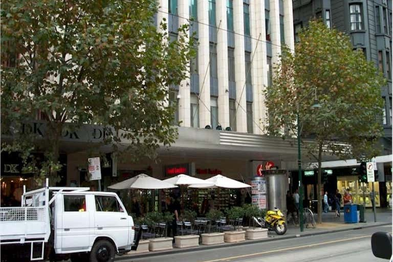 1008/125 Swanston Street Melbourne VIC 3000 - Image 2