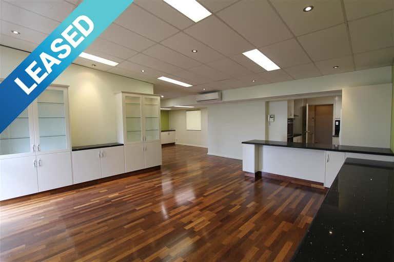 12C/16-18 Northumberland Road Caringbah NSW 2229 - Image 1