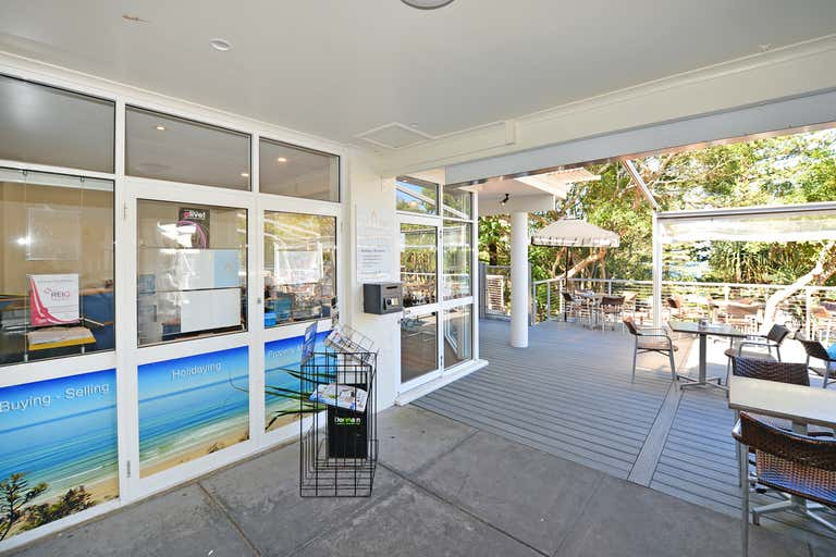 Suite 5/48-54 Duke Street Sunshine Beach QLD 4567 - Image 2