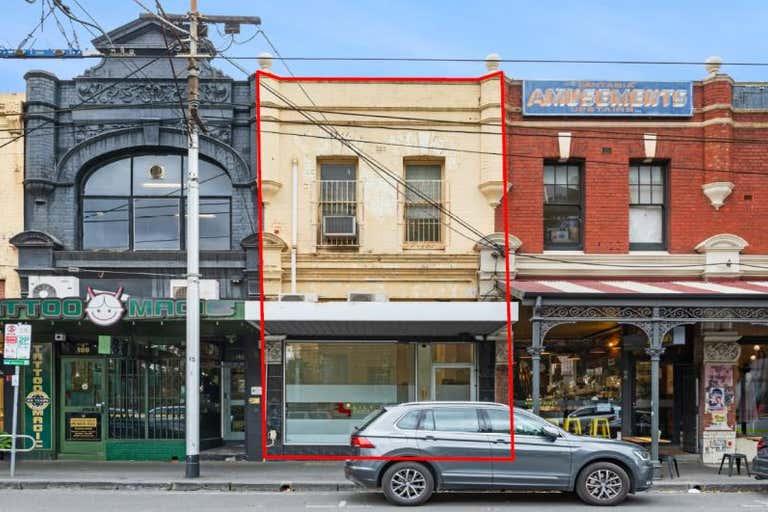 98 Gertrude Street Fitzroy VIC 3065 - Image 1