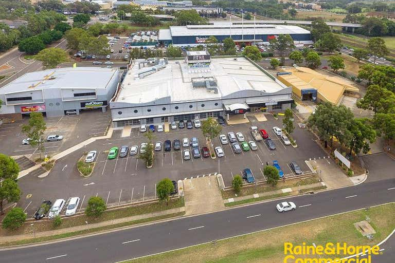 Unit A, 1 Tindall Street Campbelltown NSW 2560 - Image 3