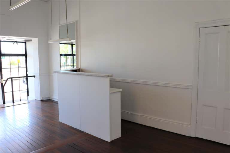 Matilda House, Shop 1, 78 Russell Street Toowoomba City QLD 4350 - Image 3
