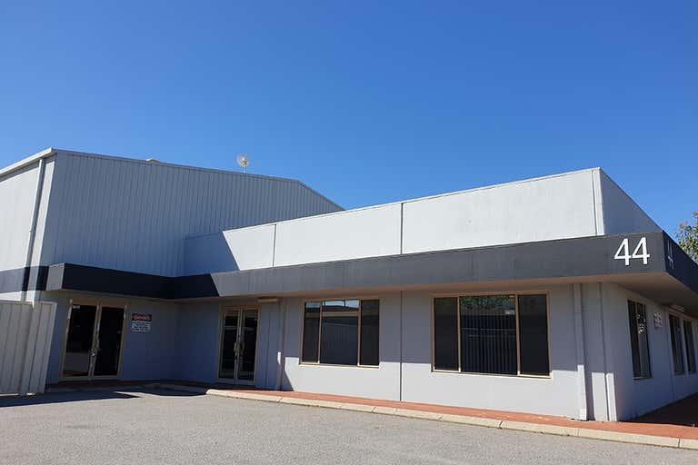 44 Crocker Drive Malaga WA 6090 - Image 1