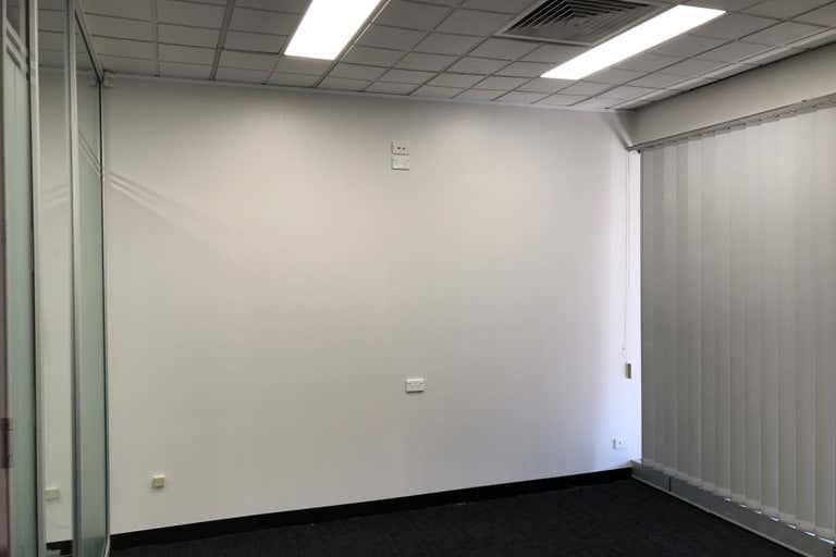 Suite 12, 80 - 82 Bathurst Street Liverpool NSW 2170 - Image 3