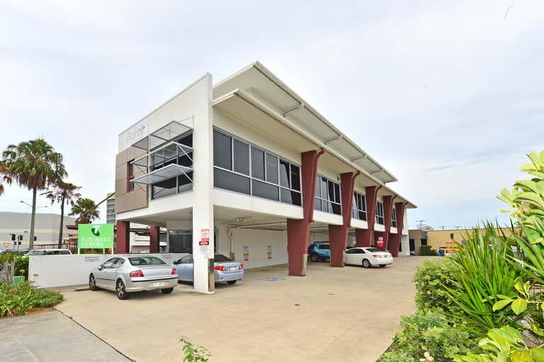 Tenancy 1/144 Horton Parade Maroochydore QLD 4558 - Image 3
