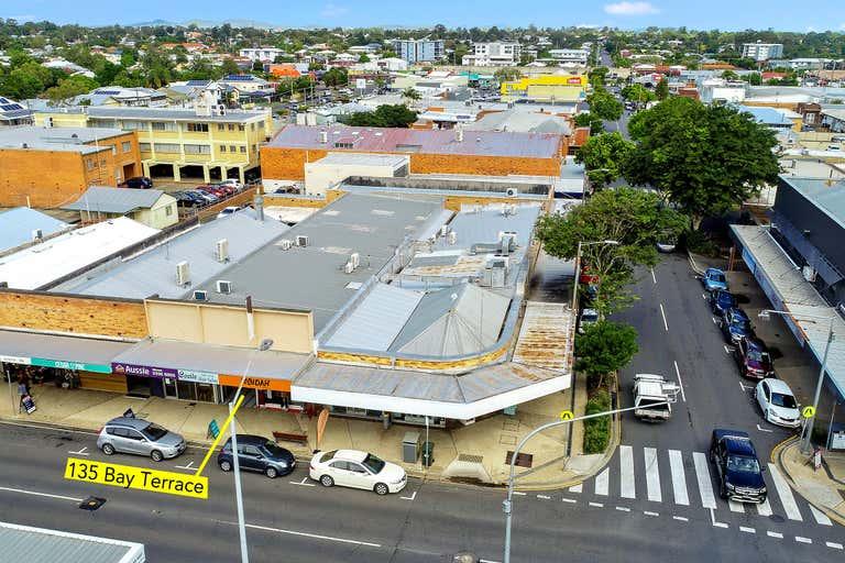 3/135 Bay Terrace Wynnum QLD 4178 - Image 2