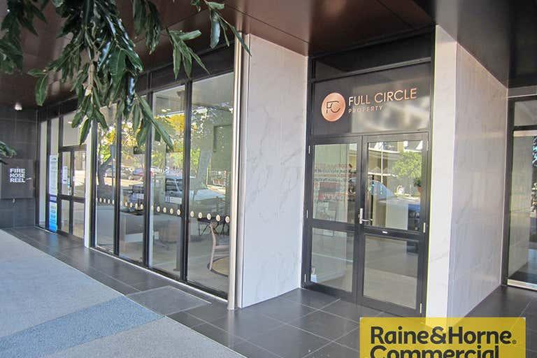 2/18-22 Station Street Nundah QLD 4012 - Image 2