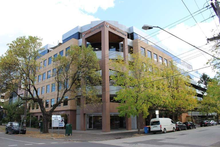 35/150 ALBERT ROAD South Melbourne VIC 3205 - Image 1