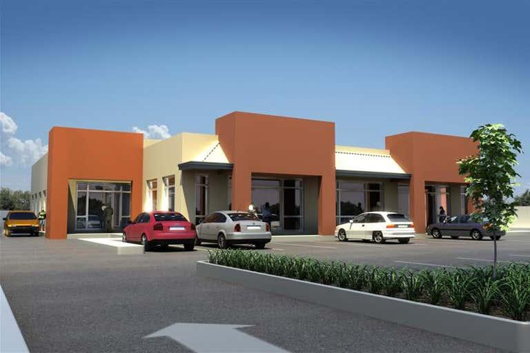 5/101- 103 Rowley Road Aldinga Beach SA 5173 - Image 3