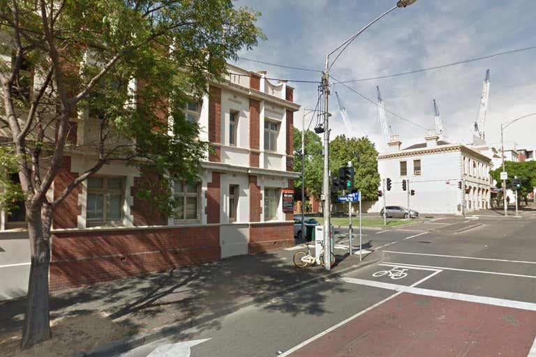 9/228 Clarendon Street East Melbourne VIC 3002 - Image 3