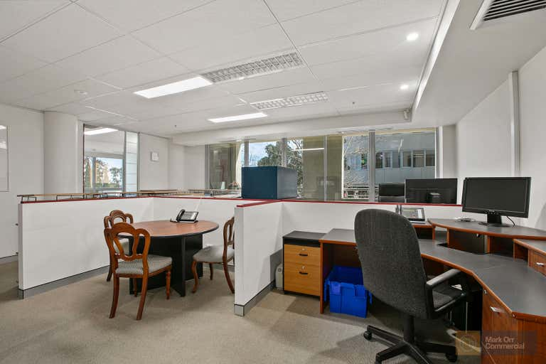 13/809 Pacific Highway Chatswood NSW 2067 - Image 2