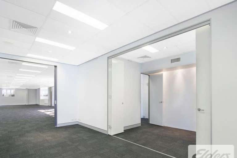 Level 1 Suite, 56 Little Edward Street Spring Hill QLD 4000 - Image 2