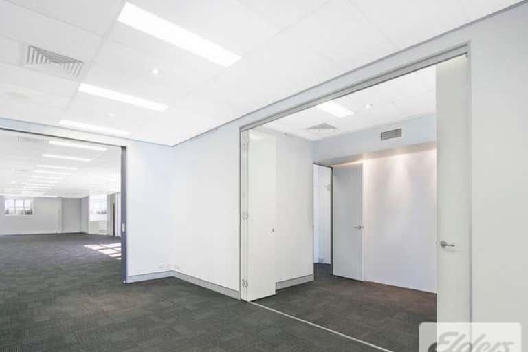 56 Little Edward Street Spring Hill QLD 4000 - Image 3