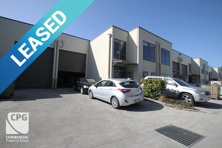 9/4 Birmingham Avenue Villawood NSW 2163 - Image 1