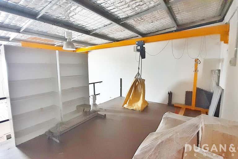Geebung QLD 4034 - Image 2