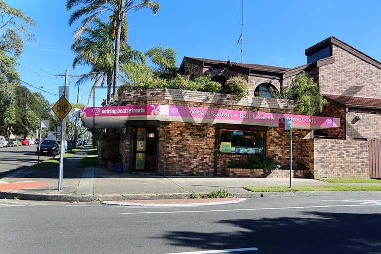 LEASED BY MICHAEL BURGIO 0430 344 700, 123a Pacific Parade Dee Why NSW 2099 - Image 4