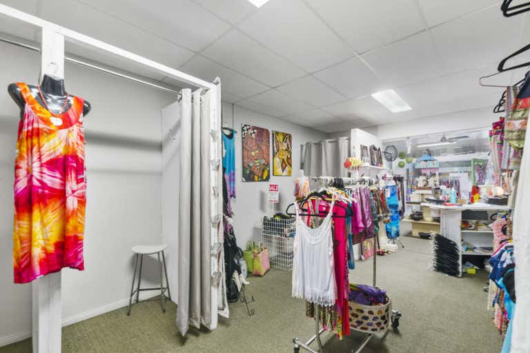 1/35 Addison Street Shellharbour NSW 2529 - Image 3