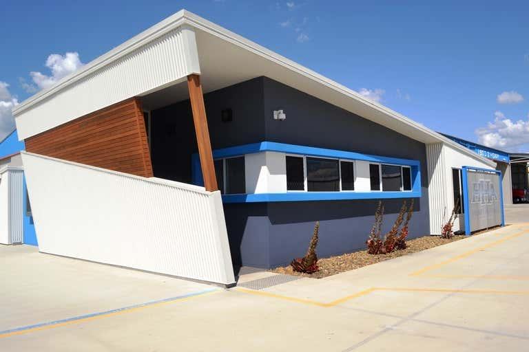 Lot 7 Heinemann Road Wellcamp QLD 4350 - Image 3