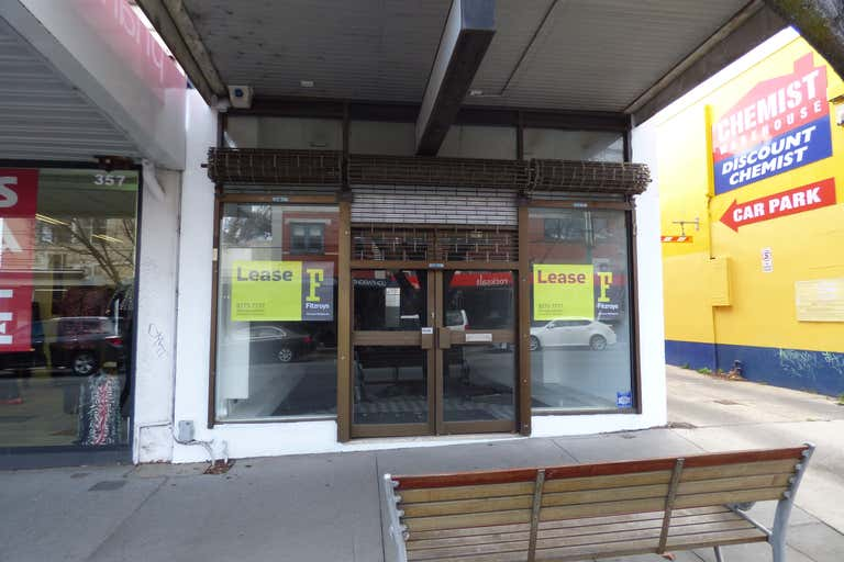361 Bay Street Brighton VIC 3186 - Image 4