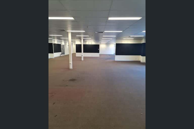 Aspley QLD 4034 - Image 4