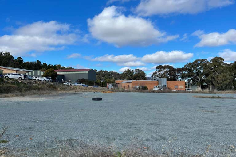 6a Barrow Place Queanbeyan East NSW 2620 - Image 4