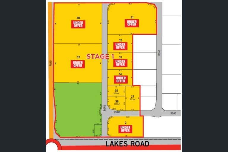 Peel Business Park, 27/600 Lakes Road Nambeelup WA 6207 - Image 1