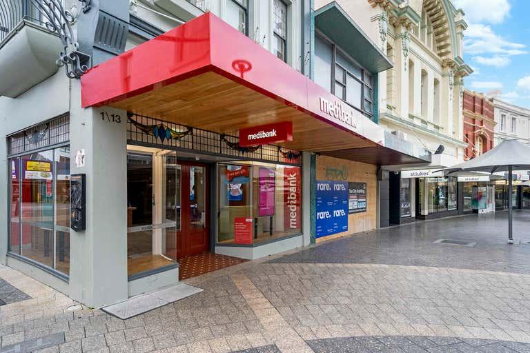 13 Quadrant Mall Launceston TAS 7250 - Image 3