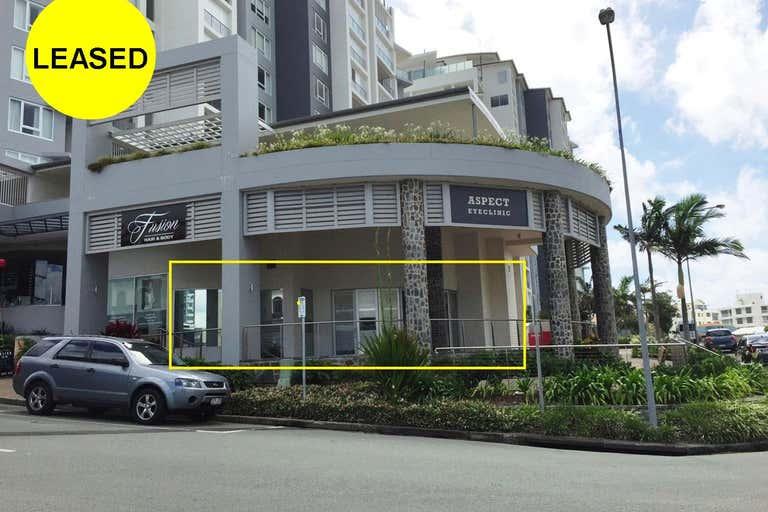 5/80 Lower Gay Terrace Caloundra QLD 4551 - Image 1
